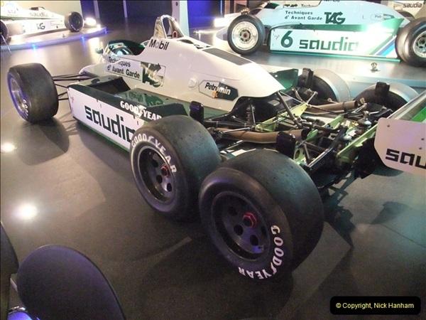 2012-07-19 Williams Grand Prix Collection (72)072