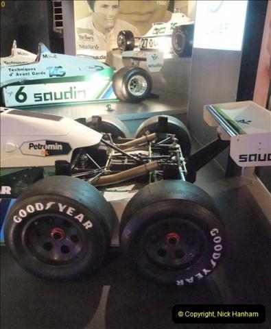 2012-07-19 Williams Grand Prix Collection (73)073