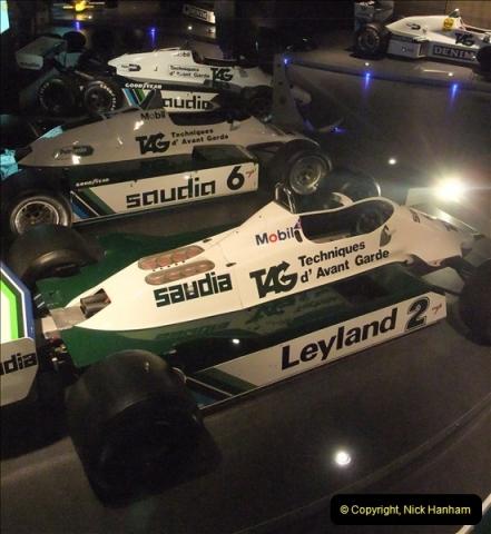 2012-07-19 Williams Grand Prix Collection (74)074