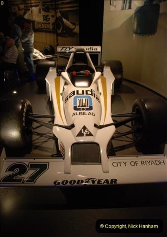 2012-07-19 Williams Grand Prix Collection (75)075