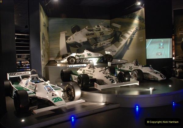 2012-07-19 Williams Grand Prix Collection (76)076