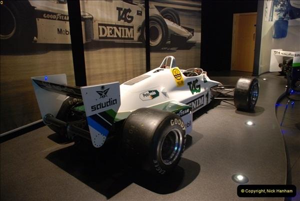 2012-07-19 Williams Grand Prix Collection (78)078