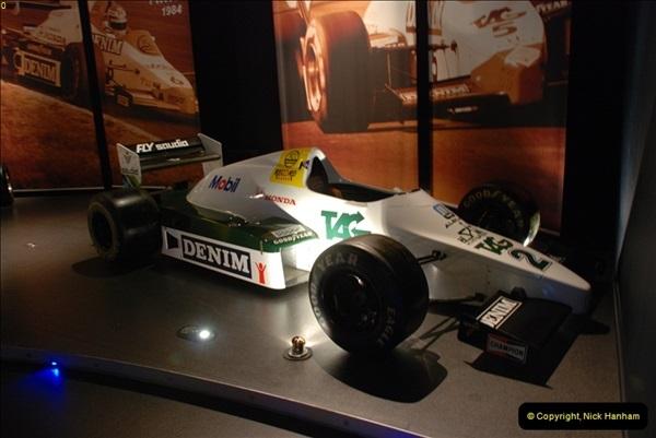 2012-07-19 Williams Grand Prix Collection (79)079