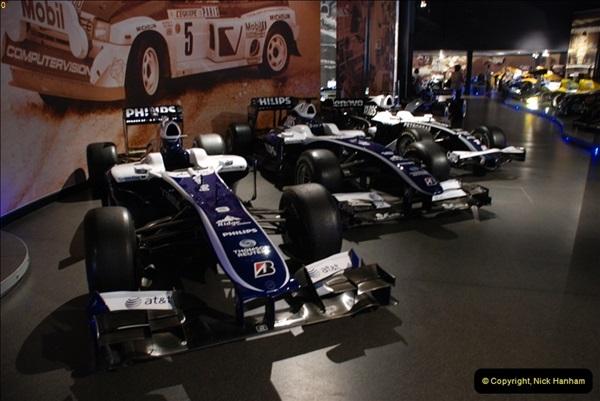 2012-07-19 Williams Grand Prix Collection (80)080