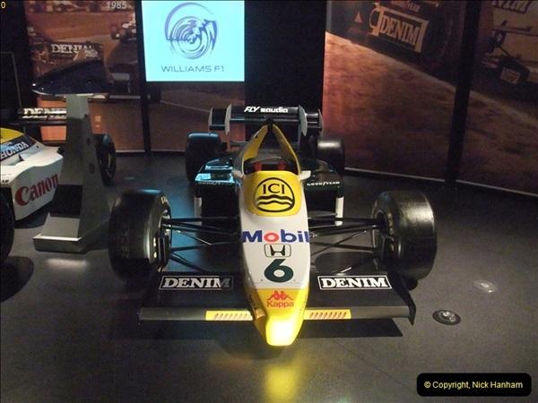 2012-07-19 Williams Grand Prix Collection (81)081