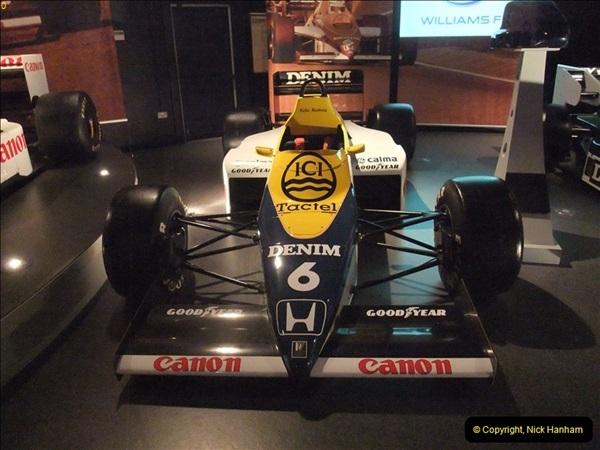 2012-07-19 Williams Grand Prix Collection (82)082