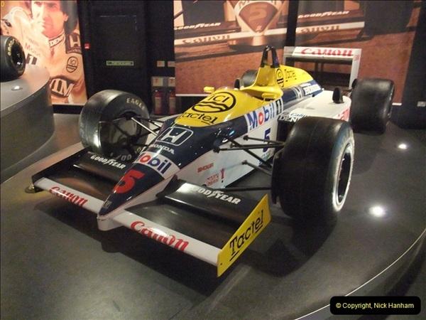2012-07-19 Williams Grand Prix Collection (83)083