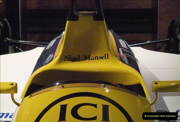 2012-07-19 Williams Grand Prix Collection (84)084