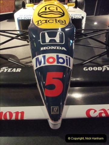2012-07-19 Williams Grand Prix Collection (85)085