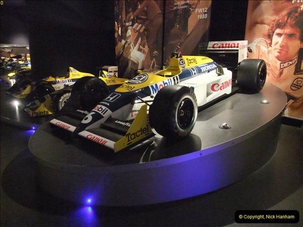 2012-07-19 Williams Grand Prix Collection (87)087