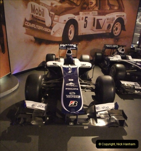 2012-07-19 Williams Grand Prix Collection (88)088
