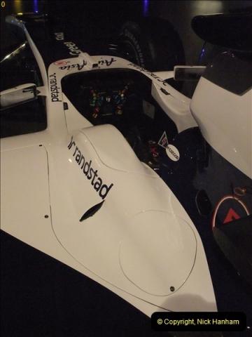 2012-07-19 Williams Grand Prix Collection (89)089