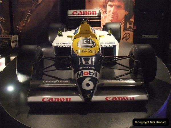 2012-07-19 Williams Grand Prix Collection (90)090
