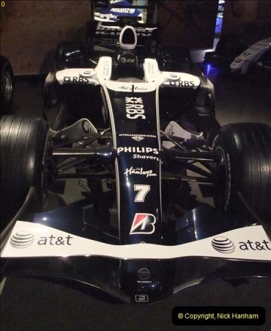2012-07-19 Williams Grand Prix Collection (91)091