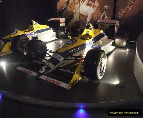 2012-07-19 Williams Grand Prix Collection (94)094