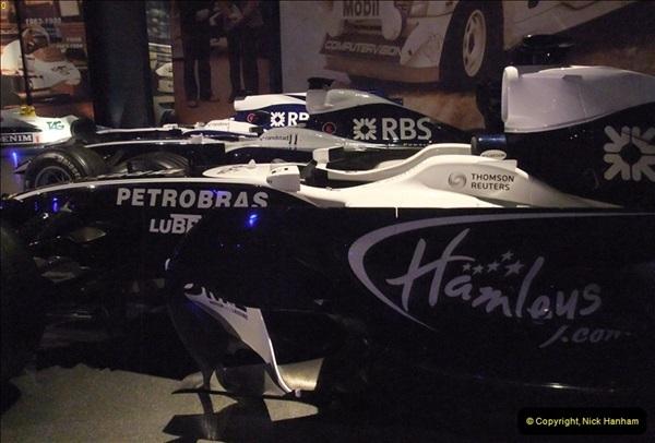 2012-07-19 Williams Grand Prix Collection (95)095