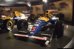 2012-07-19 Williams Grand Prix Collection (100)100