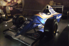 2012-07-19 Williams Grand Prix Collection (105)105