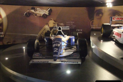2012-07-19 Williams Grand Prix Collection (110)110