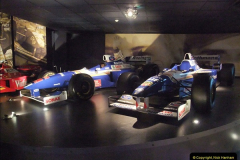 2012-07-19 Williams Grand Prix Collection (111)111
