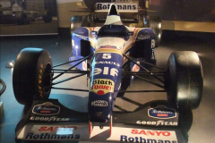 2012-07-19 Williams Grand Prix Collection (112)112