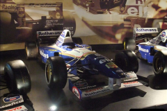 2012-07-19 Williams Grand Prix Collection (113)113
