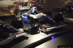 2012-07-19 Williams Grand Prix Collection (114)114