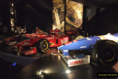 2012-07-19 Williams Grand Prix Collection (115)115