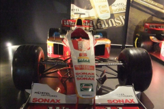 2012-07-19 Williams Grand Prix Collection (117)117