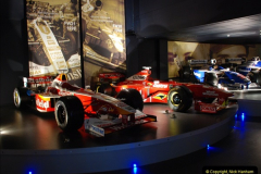 2012-07-19 Williams Grand Prix Collection (120)120