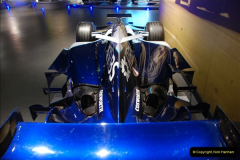 2012-07-19 Williams Grand Prix Collection (125)125