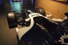 2012-07-19 Williams Grand Prix Collection (129)129