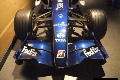 2012-07-19 Williams Grand Prix Collection (130)130