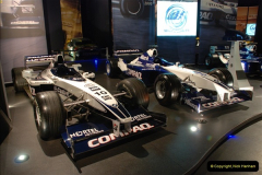 2012-07-19 Williams Grand Prix Collection (132)132