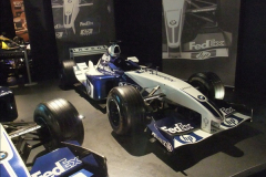 2012-07-19 Williams Grand Prix Collection (134)134