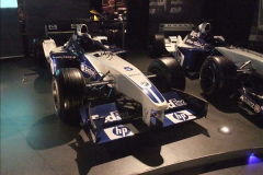 2012-07-19 Williams Grand Prix Collection (135)135