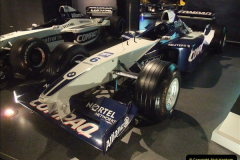 2012-07-19 Williams Grand Prix Collection (138)138