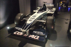 2012-07-19 Williams Grand Prix Collection (139)139