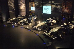2012-07-19 Williams Grand Prix Collection (142)142