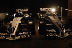 2012-07-19 Williams Grand Prix Collection (143)143
