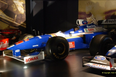 2012-07-19 Williams Grand Prix Collection (148)148