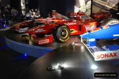 2012-07-19 Williams Grand Prix Collection (149)149