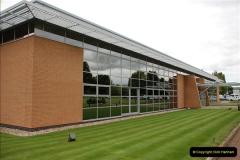 2012-07-19 Williams Grand Prix Collection (15)015