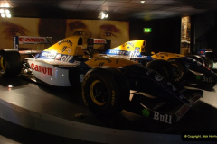 2012-07-19 Williams Grand Prix Collection (151)151