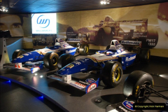 2012-07-19 Williams Grand Prix Collection (152)152