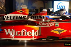 2012-07-19 Williams Grand Prix Collection (156)156