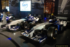 2012-07-19 Williams Grand Prix Collection (162)162