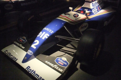 2012-07-19 Williams Grand Prix Collection (171)171