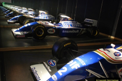 2012-07-19 Williams Grand Prix Collection (173)173