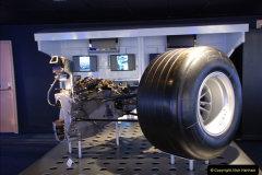 2012-07-19 Williams Grand Prix Collection (180)180